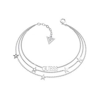 Guess jewels bracelet ubb70077-s