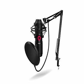Microphone Krom NXKROMKPSL