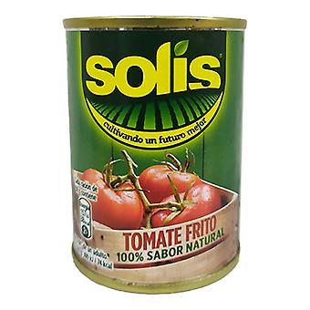 Fried Tomato Solis (140 g)