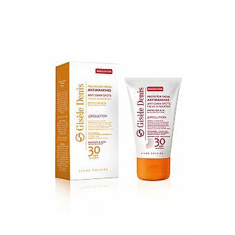 Anti Brown Spot Sun Cream Gisèle Denis Spf 30 (40 ml)