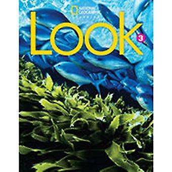 Look 3: Workbook