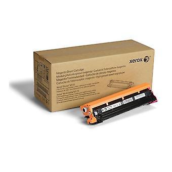 Xerox PHASER 6510 / WORKCENTRE 6515 Trumkassett, magenta 48 000 sidor, Original,