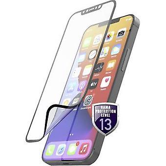 Hama Hiflex Film Compatible with (mobile phone): Apple iPhone 13 mini 1 pc(s)