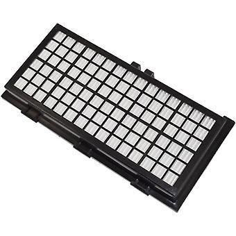 Miele kompatibel dammsugare kolfilter Aktiv luft Rengör SF-AAC30