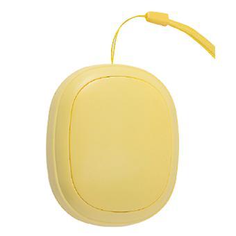 Hand Warmer Portable Household Hand Warmer