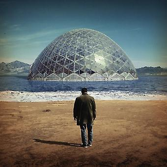 Damien Jurado - Brothers & Sisters of the Eternal Son [CD] USA import