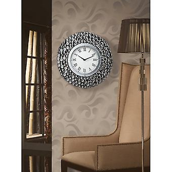 Schuller Verona Wall Clock, 50