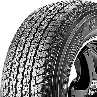 Sommerreifen Bridgestone Dueler 840 ( 255/60 R18 108H )