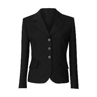 Brook Taverner Womens/Ladies Susa Suit Jacket