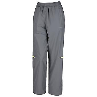 Spiro Womens/Ladies Micro-Lite Performance Sports Pants / Tracksuit Bottoms