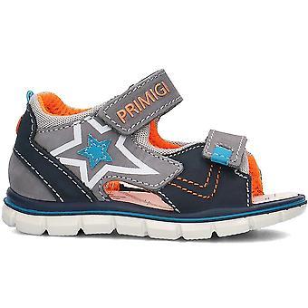 Primigi 1363222 universal summer infants shoes