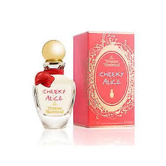 Vivienne Westwood frech Alice Eau de Toilette 75ml EDT Spray