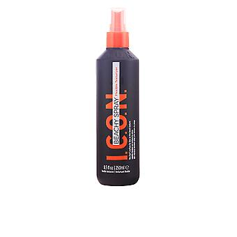 I.c.o.n. Beachy Spray 250 Ml Unisex