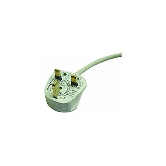 Indesit red Cable 3m V2