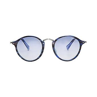 Made In Italy Sun sunglasses Made In Italy - Leuca 0000034647_0
