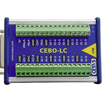 CESYS C028152 USB adatbevitel modul