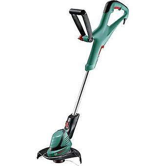 Bosch Home and Garden ART 27 Netgræs trimmer 230 V skærebredde: 270 mm