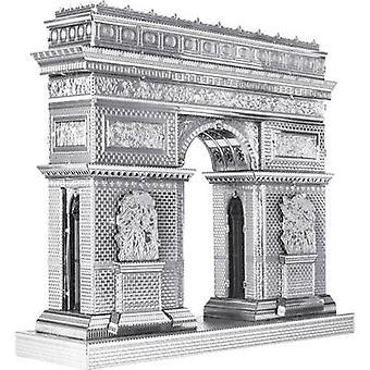 Model kit Metal Earth Arc de Triomphe