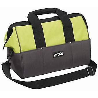Ryobi UTB4 5133002553 Universal Tool bag (empty) (L x W x H) 460 x 305 x 305 mm