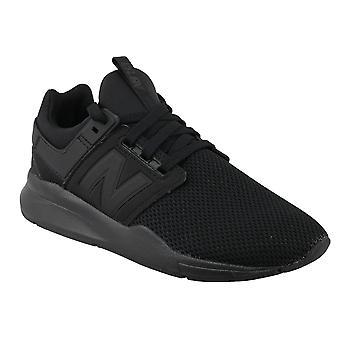 New Balance KL247TMG Kids sneakers