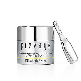 Elizabeth Arden Prevage Anti-Aging Eye Cream SPF 15-15 ml
