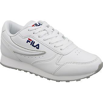 Fila kiertoradalla pieni Wmn 1010308 1FG naisten sneakers