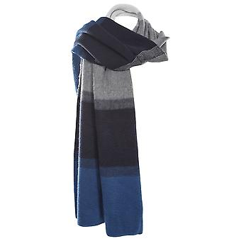 Trespass Embrace Knitted Scarf