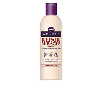 Aussie Reparare Miracle Șampon 300 Ml Unisex