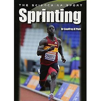 Die Wissenschaft des Sports: Sprinten