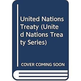 Fördragssamling 2664