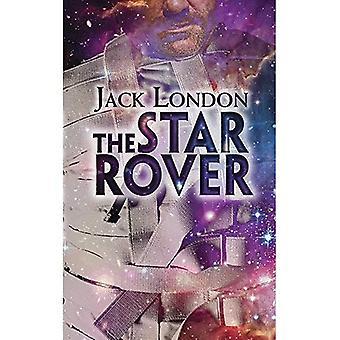 De ster Rover