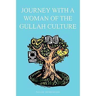 Reise mit einer Frau der Gullah Kultur von Hausfrau & Nellie
