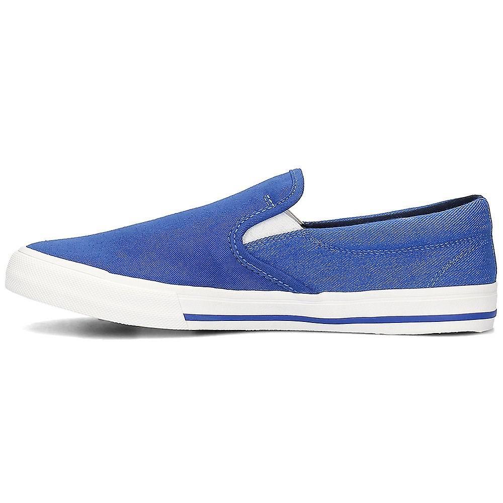 Helly Hansen Copenhagen Slipon 11484563 Universal All Year Men Shoes