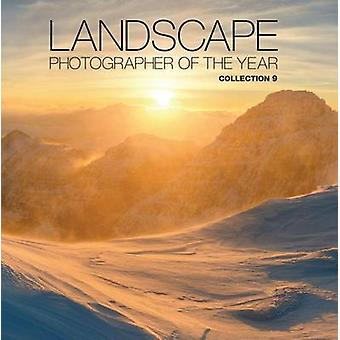 Landscape Photographer of the Year - Collection 9 - Collection 9 - 9780