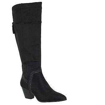 Bella Vita Eleanorii moda bota
