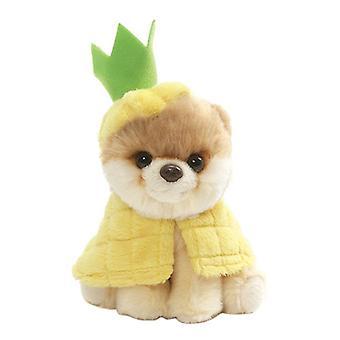 Boo 's werelds leukste hond Itty Bitty Boo