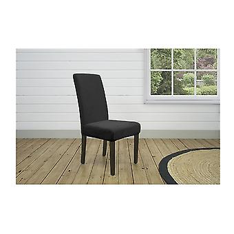 Sure Fit Stretch Pearson Dining Chair Cover