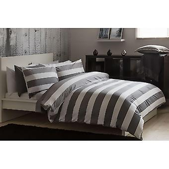 Belledorm Brompton Duvet Cover Set