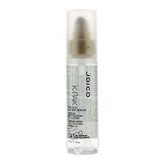 Joico K-Pak Protect & amp; Shine serum (ny emballage)-50ml/1.7 Oz