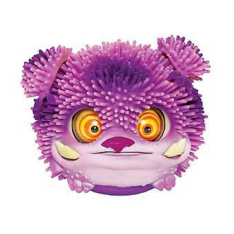 Xeno Koopies - Purple