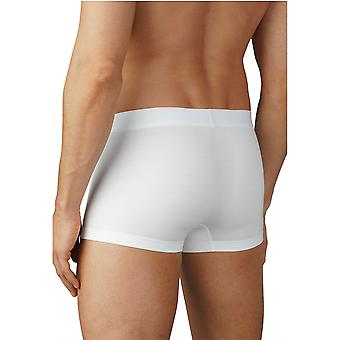 Mey 34021 Men's Superior Modal Fitted Boxer