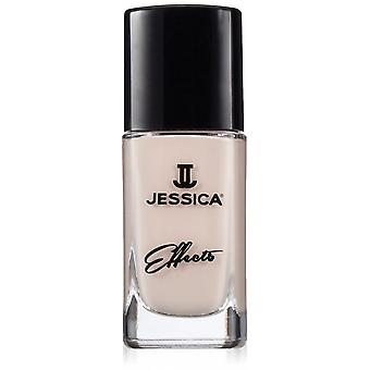 Jessica Nail polonais - Effets The Touch - Concrete Jungle 12ml