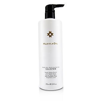 Paul Mitchell Marula olie zeldzame olie aanvullen shampoo-710ml/24oz