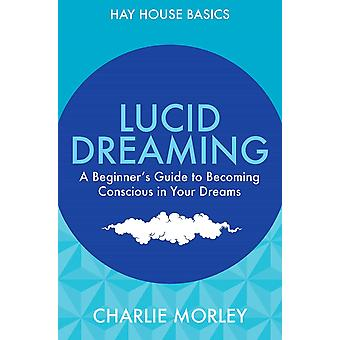 Lucid dreaming 9781781803431