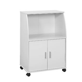 Kitchen cart - 33
