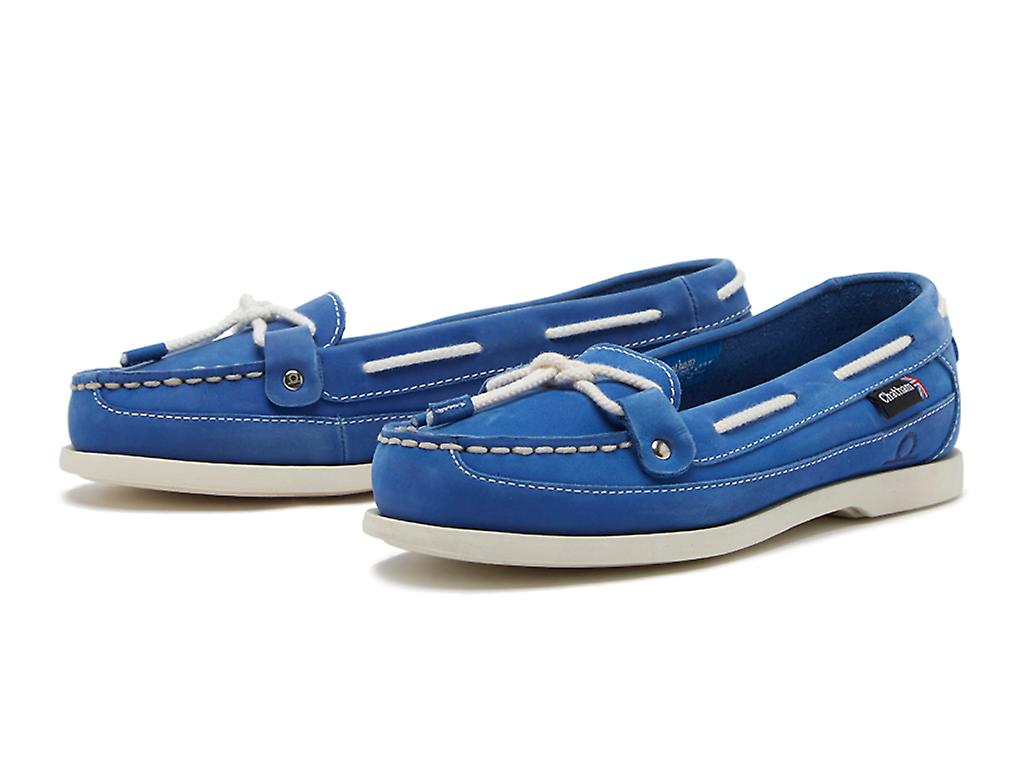 Alcyone II G2 Boat Shoes