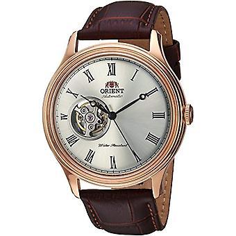 Orient Watch Mann Ref. AG0001W