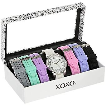 XOXO Clock Woman Ref. XO9069