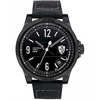 Scuderia Ferrari Unisex Watch 830272