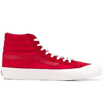 OG Stile 138 LX Sneakers